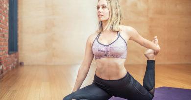 Benessere mentale e attivita fisica