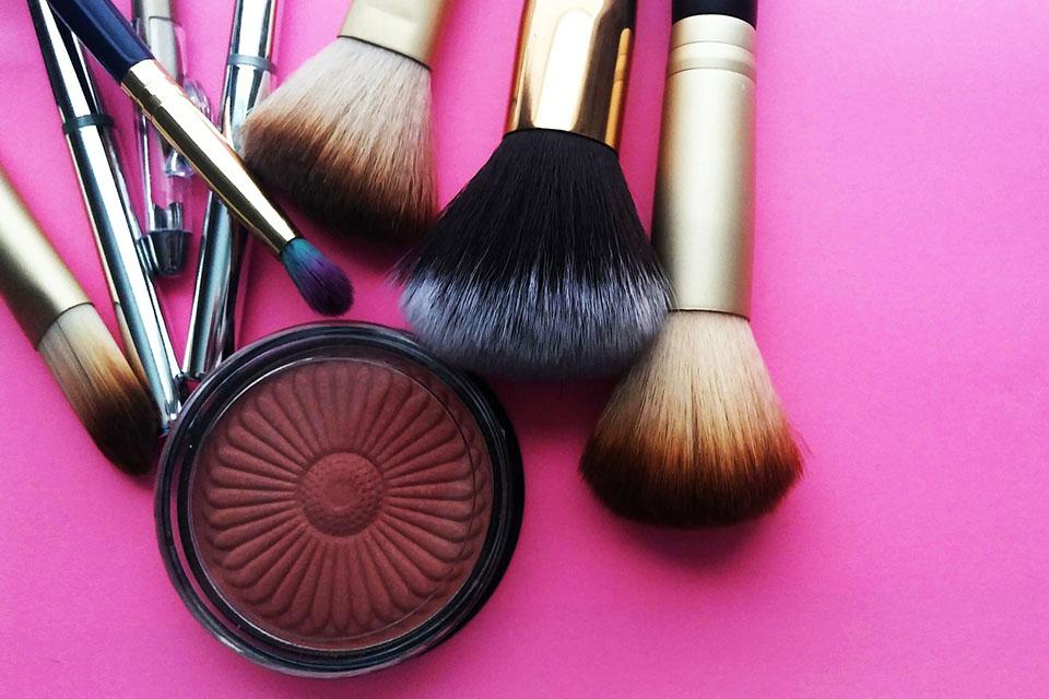 Articoli per make-up