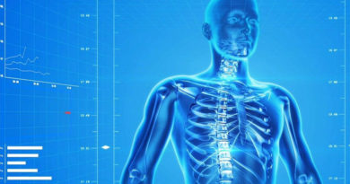 patologie della schiena