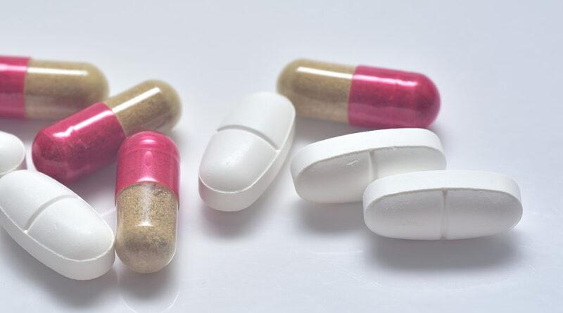 integratori per stimolare testosterone